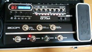DCIM3011.JPG